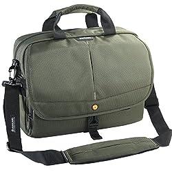Vanguard Camera bag 2GO 33 Messenger Bag