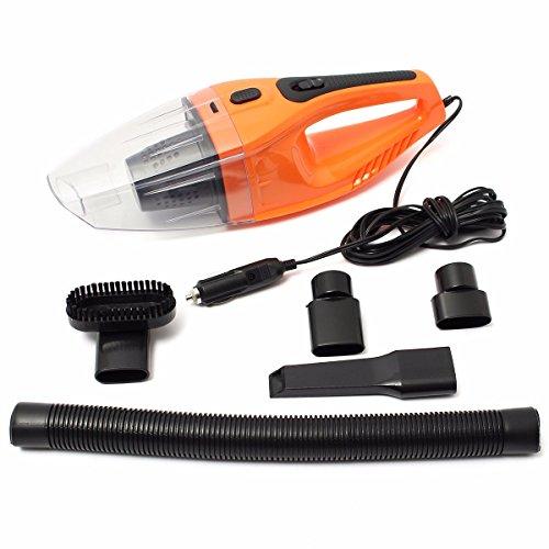 audew-vacuum-cleaner-handheld-wet-dry-portable-12v-cigarette-lighter-for-car-auto-van-caravan