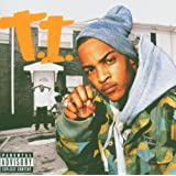 Urban Legend ~ T.I.