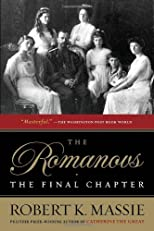 The Romanovs