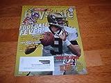 Drew Brees, New Orleans Saints-Boys Life magazine, September 2010