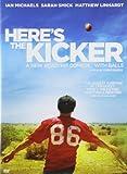 Here's the Kicker [Import]
