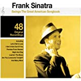 Frank Sinatra Swings The Great American Songbook