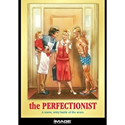 Perfectionist, The