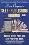Dan Poynter's Self-Publishing Manual,...