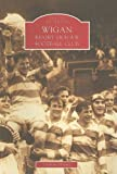 Wigan Rugby League Football Club (Images of Sport)