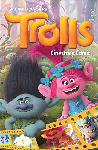 dreamworks-trolls-cinestory-comic