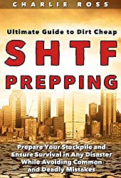 survivalist book free download dirt cheap shtf prepping