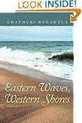 Eastern Waves