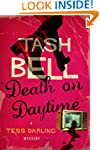 Death on Daytime: A Tess Darling Myst...