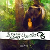 img - for Il libro della giungla [The Jungle Book] book / textbook / text book