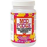 Mod Podge CS15068 8-Ounce Puzzle Saver