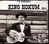 King Hokum [Australian Import] C.W. Stoneking