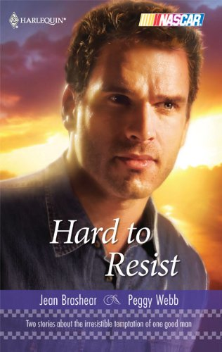 Image of Hard to Resist: Downright Distracting\Shifting Gears