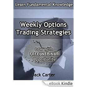 Option trading for dummies pdf