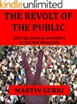 The Revolt of the Public and the Cris...