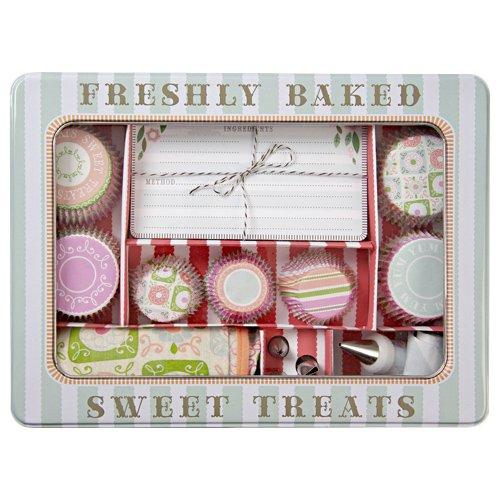 Meri Meri Sweet Treats Gift Set