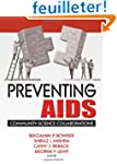 Preventing AIDS: Community-Science Co...