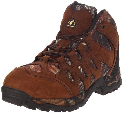Find Bargain Golden Retriever Men's 4630 Hunting Boot