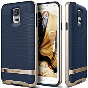 galaxy s5 case caseology wavelength series. Black Bedroom Furniture Sets. Home Design Ideas