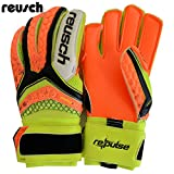 51eIry2aS8L._SL160_ Reusch Re:pulse Deluxe G2 Ortho-Tec