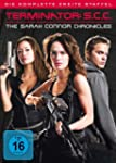 Terminator: The Sarah Connor Chronicl...