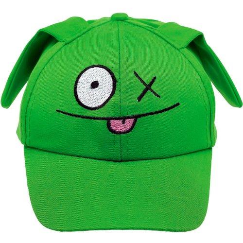 UGLYDOLL Ox Baseball Cap Party Accessory