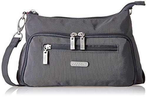 umhangetasche-everyday-bag-grau-charcoal-evb477clfs