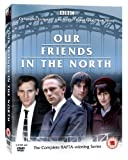 Complete Series (3 DVDs)