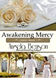 Awakening Mercy (Genesis House)