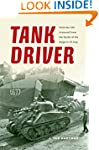Tank Driver: With the 11th Armored fr...