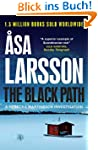 The Black Path: A Rebecka Martinsson...