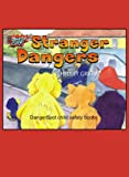Stranger Dangers (DangerSpot Series)