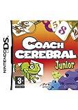 echange, troc Coach cerebral junior