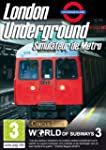 London Underground Simulator - World...