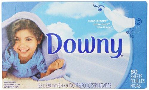 Dryer Clean front-641821