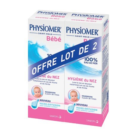 physiomer-nourissons-lot-de-2-x-115ml-sanofi