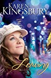 Leaving (Bailey Flanigan Series Book 1)