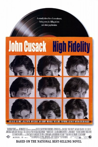 high-fidelity-poster-movie-11-x-17-in-28cm-x-44cm-john-cusack-todd-louiso-jack-black-iben-hjejle-tim