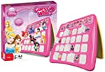 Monopoly Disney Princess Guess Who Bo...
