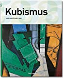 img - for Kubismus book / textbook / text book