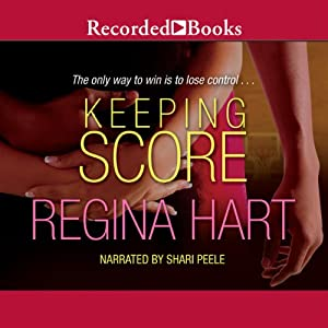 Keeping Score Audiobook