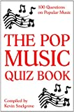 Music quiz questions   South Puget Sound Live <b>Music</b> and DJ Calendar: Thursday, Feb. 9, 2012