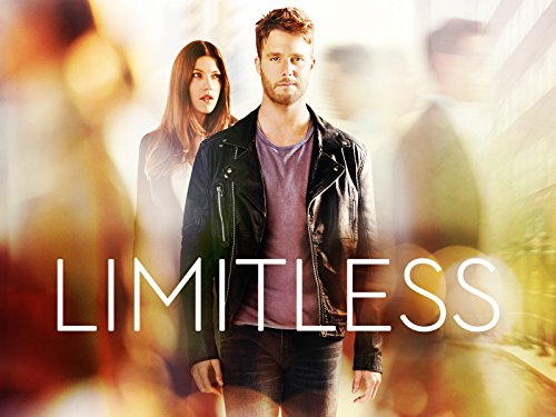 Amazon Com Limitless Season 1 Amazon Digital Services Llc