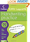 Handwriting Age 7-9 (Collins Easy Lea...