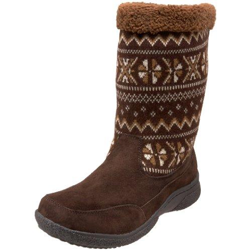 Propet Women's Raquelle Boot