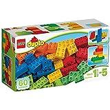 レゴ デュプロ デュプロ®のアイデアパーツ<ベーシックセット> 10623