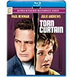 Torn Curtain [Blu-ray] [Import]