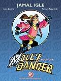 Molly Danger Book 1 HC