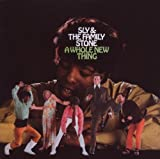 Whole New Thing by Sly & The Family Stone 【並行輸入品】